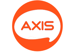 AXIS DATA