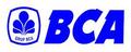 Bank BCA [Otomatis]