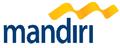 Bank MANDIRI [Otomatis]