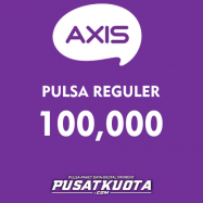 Axis 100.000
