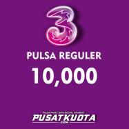 Three 10.000