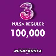 Three 100.000